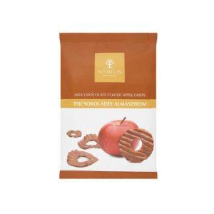 chipsy-jablkowe-w-mlecznej-czekoladzie