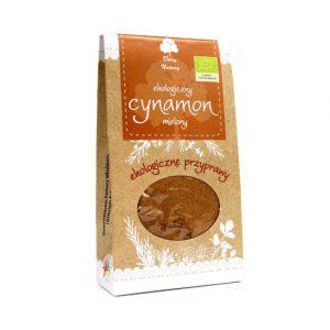 cynamon-cejlonski-dary-natury