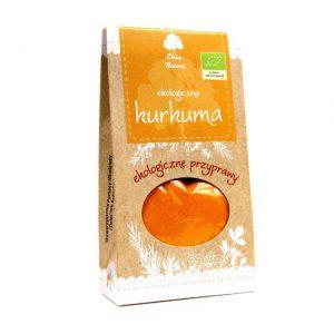 kurkuma-eko-dary-natury