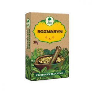 rozmaryn-dary-natury