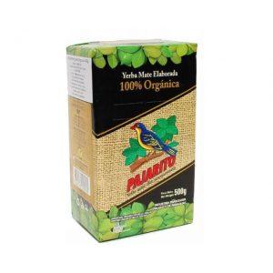 yerba-mate-pajarito-bio-organica