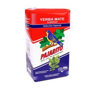 yerba-mate-pajarito-especial-500g