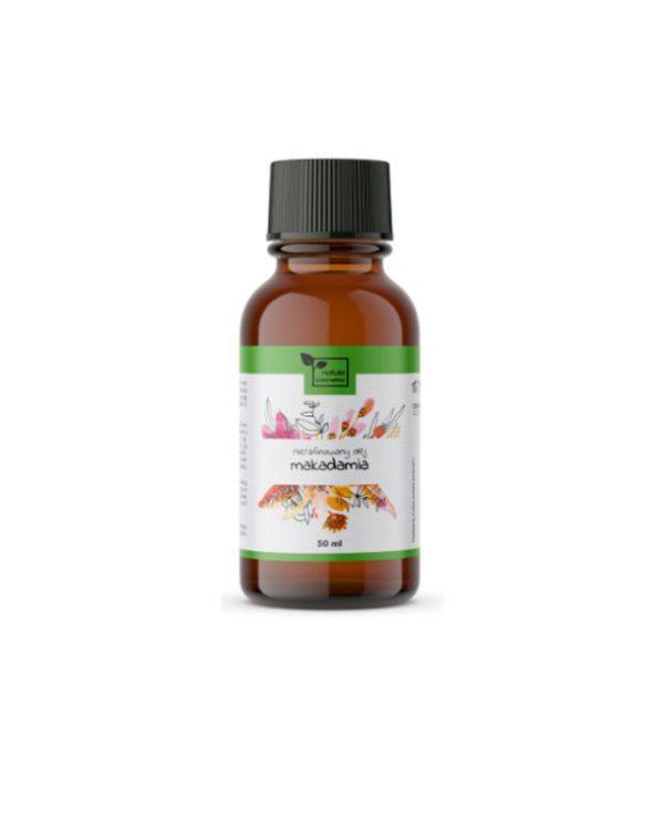 olej-makadamia-nierafinowany-naturalny