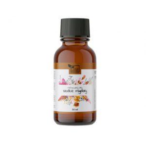 olej-ze-slodkich-migdalow-kosmetyczny-50ml
