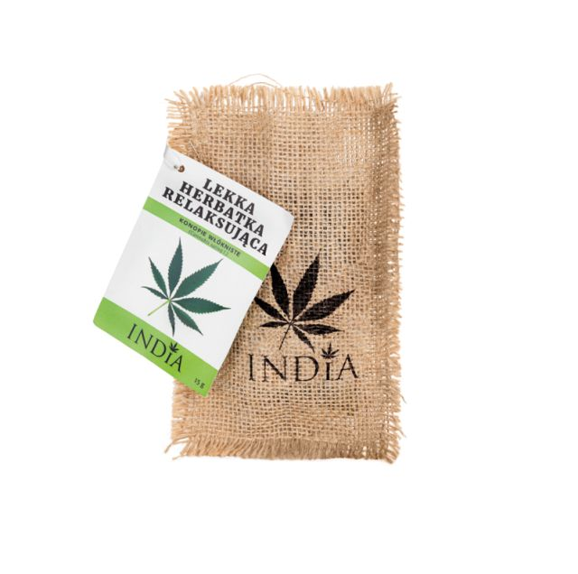 herbatka-lekka-relaksujaca-india