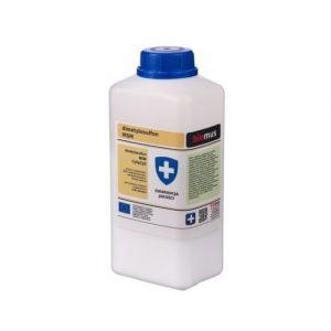 msm-dimetylosulfon-siarka-organiczna-1-kg-biomus
