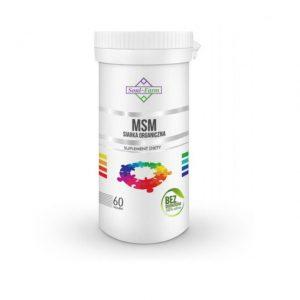 msm-siarka-organiczna