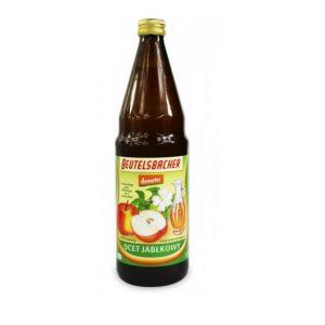 ocet-jablkowy-niefiltrowany-bio
