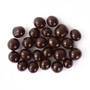 orzechy-laskowe-w-gorzkiej-czekoladzie-belgijskiej