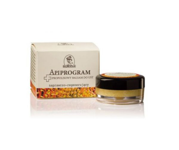 balsam-do-ust-propolis-apiprogram-korana
