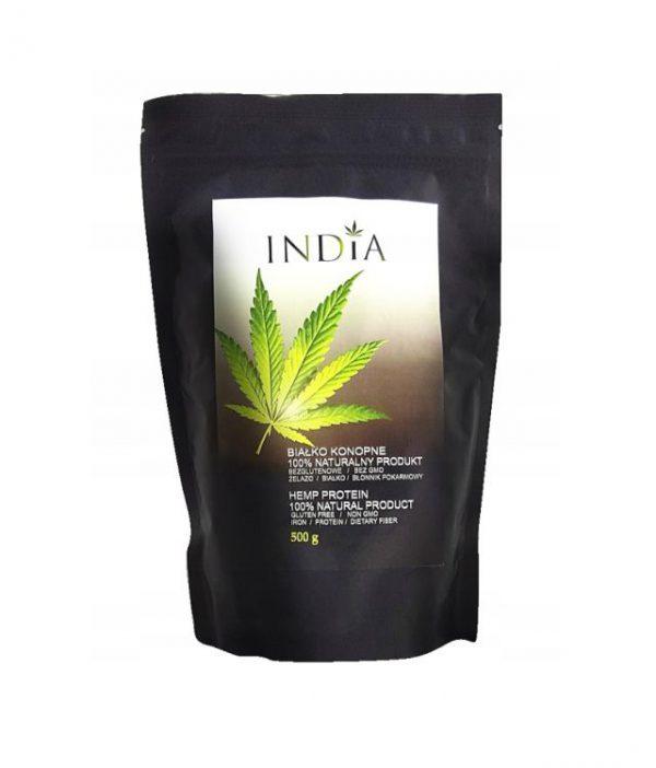 bialko-konopne-india-naturalne-500-g