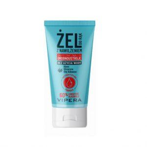 zel-do-rak-antybakteryjny-vipera-100-ml