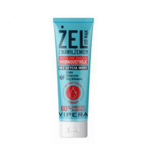 zel-do-rak-antybakteryjny-vipera-50-ml
