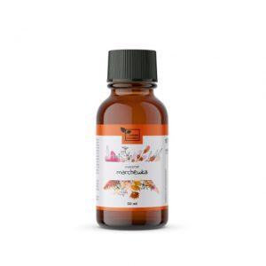 olej-z-marchewki-macerat-50-ml