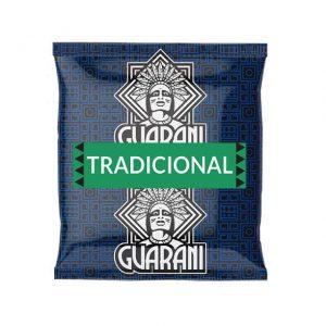 yerba-mate-guarani-tradicional