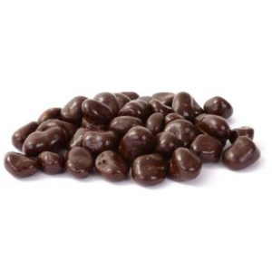 zurawina-w-gorzkiej-czekoladzie-belgijskiej