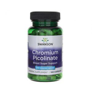 swanson-chrom-pikolinian
