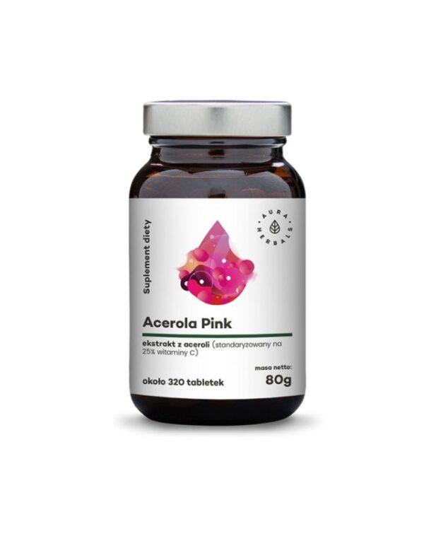 acerola-witamina-c