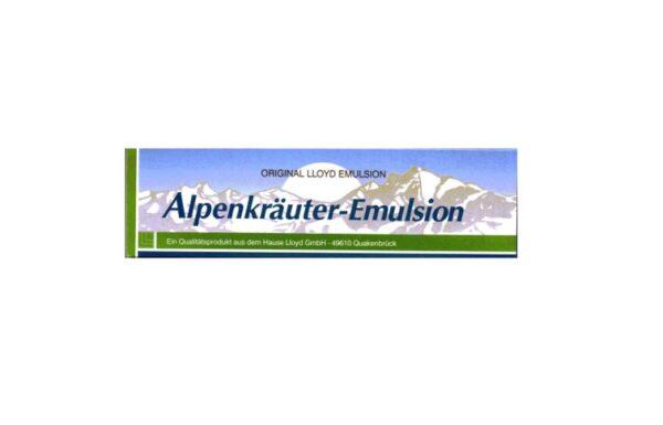 alpenkrauter-emulsion-masc-niemiecka-przeciwbolowa