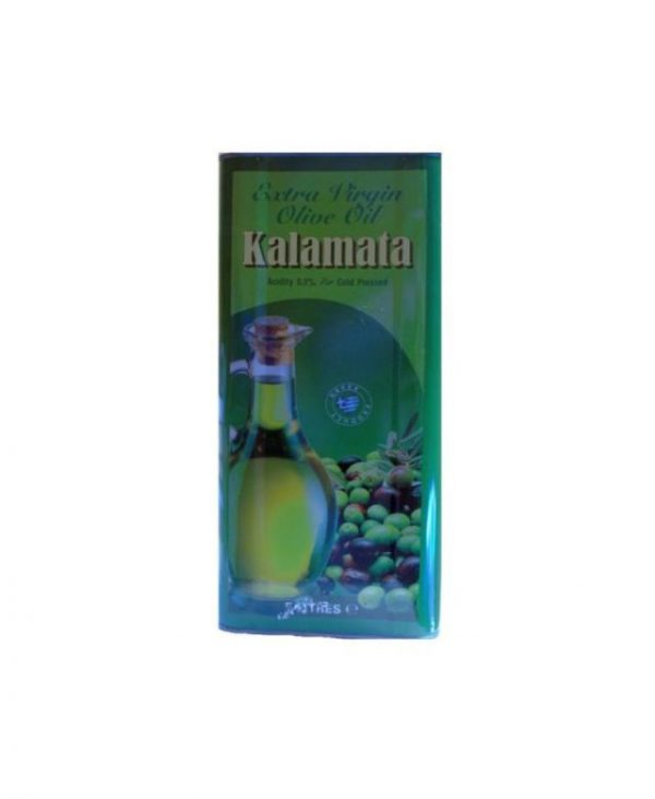 grecka-oliwa-z-oliwek-kalamata-5l