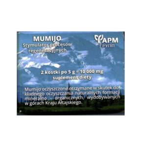 mumio-shilajit-balsam-mineralno-organiczny-5g