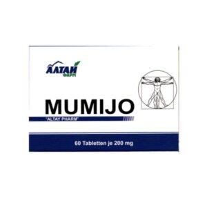 mumio-shilajit-balsam-mineralno-organiczny-60-tab