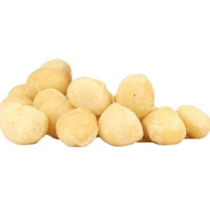 orzechy-macadamia