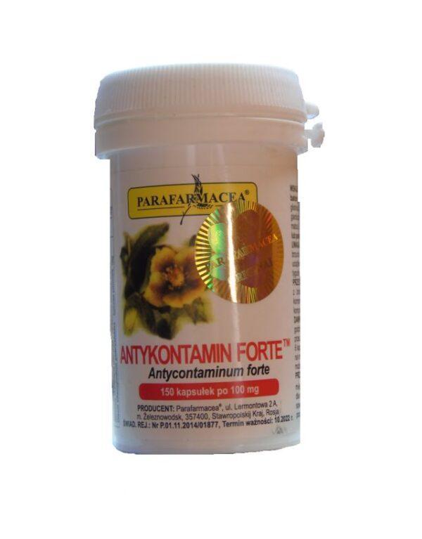 antykontamin-forte-na-pasozyty