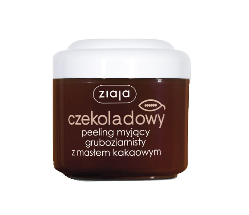 ziaja-czekoladowy-peeling