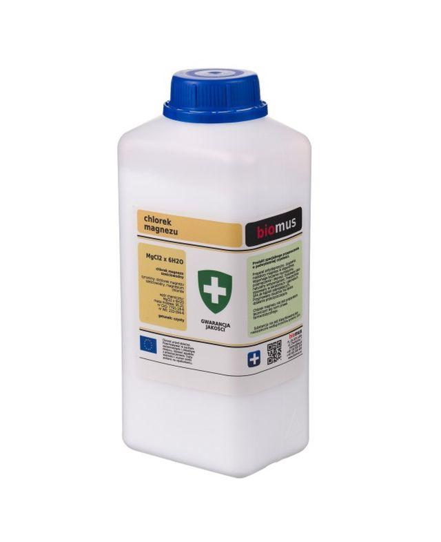 chlorek-magnezu-1kg-biomus