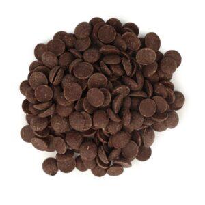 belgijska-gorzka-czekolada-500-g