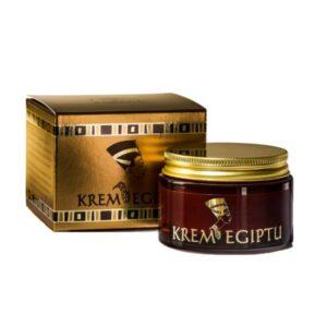 korana-krem-egiptu-50-ml
