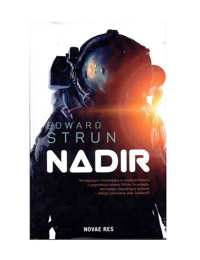 Nadir-edward-strun-novae-res