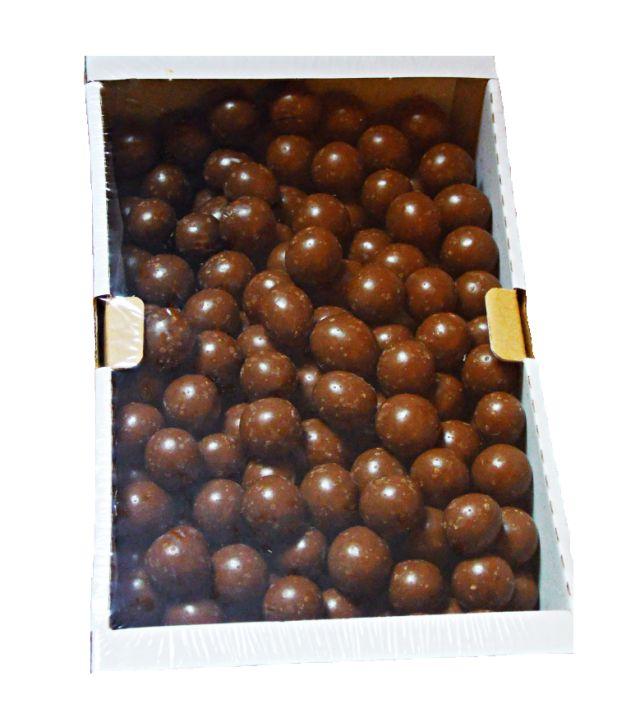 chrupki-kukurydziane-w-czekoladzie-mlecznej