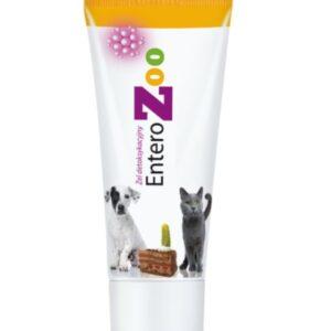 enterozoo-100g-zel-detoksykacyjny