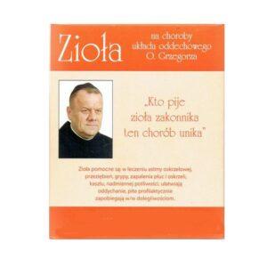 ziola-na-choroby-ukladu-oddechowego-ojca-grzegorza-sroki-1