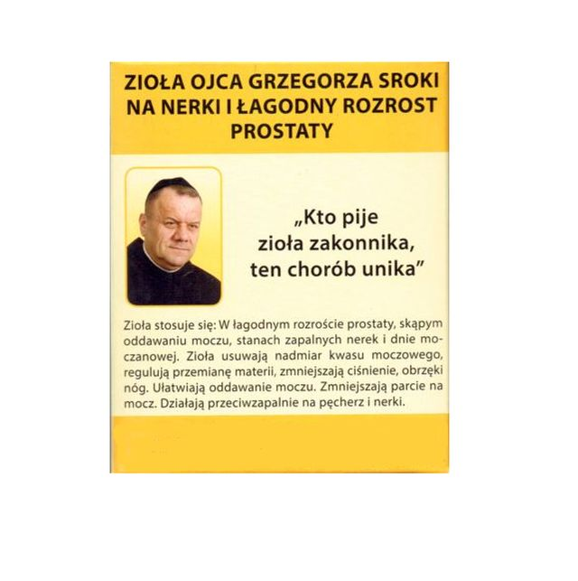 ziola-na-lagodny-rozrost-prostaty-ojca-grzegorza-sroki