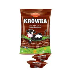 cukierki-krowka-krowki-kakaowe