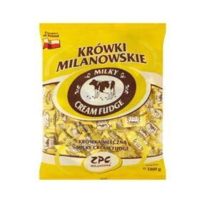 cukierki-krowka-krowki-mleczne-1