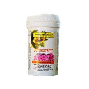 detoksyfit-parafarmacea