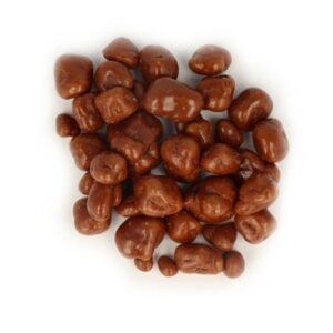 gruszki-w-mlecznej-czekoladzie-belgijskiej-z-cynamonem