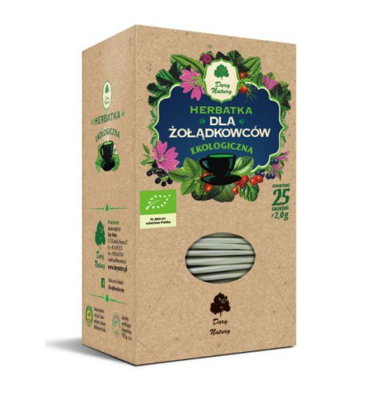 herbatka-dla-zoladkowcow-dary-natury-eko