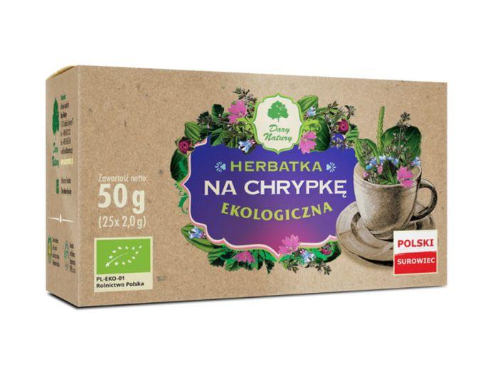 herbatka-na-chrypke-eko-dary-natury