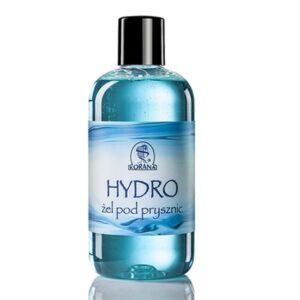 hydro-zel-pod-prysznic-korana